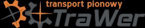 Trawer